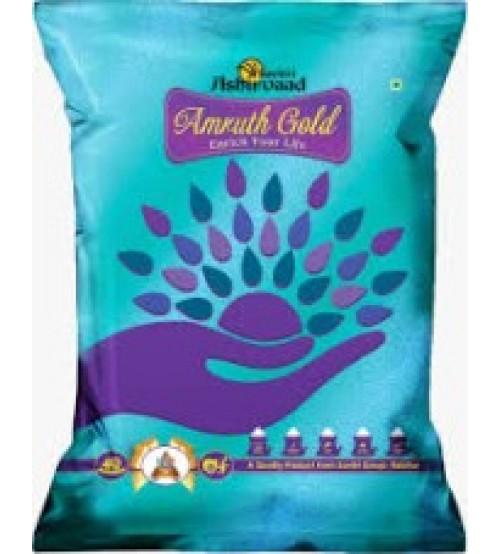Savitri Ashirvaad Amruth Gold