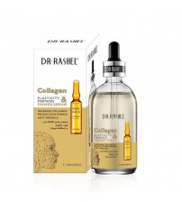 Dr.Rashel Collagen Elasticity & Firming Primer Serum - 100ml
