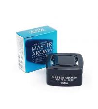 Carall Master Aroma Squash Scent Car Air Freshener (55 ml) Gel