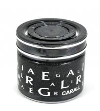 Carall Regalia Enrich Platinum Squash Car Air Freshner 55ml