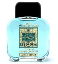 4711 Original Eau de Cologne After Shave Lotion  (100 ml)