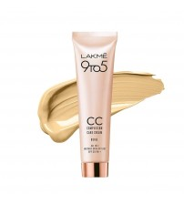 Lakme-9-to-5-Complexion-Care-Face-Cream,-Beige,-30g