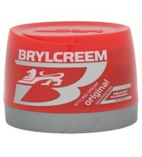 Brylcreem Protein Plus Cream, 75g