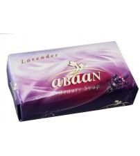 Abaan Beauty Soap - Lavender 100 gm
