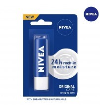NIVEA-Lip-Balm,-Original-Care,-4.8g