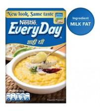 Nestle Every Day Ghee 1L (Carton)