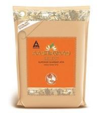 Aashivaad Select Atta 5kg