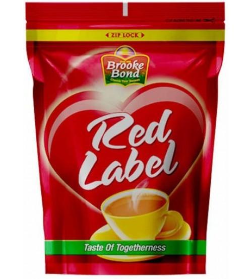 Red Label Tea 1 Kg