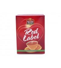 Red Label Tea 250g