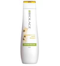 Biolage SMOOTHPROOF Shampoo  (200 ml)