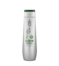 Biolage Unisex Advanced Fiberstrong Strengthening Shampoo (200ml )