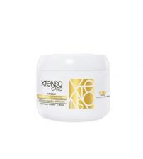 L'Oreal Professionnel X-Tenso Care Masque Sulfate Free  200ml