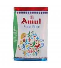 Amul Ghee 1 Ltr