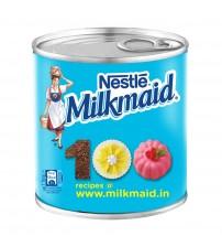 Nestle  Milk Maid  400 Grm
