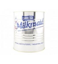 Nestle  Milk Maid  5 Kg