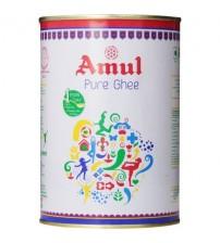 Amul Ghee 5 Ltr