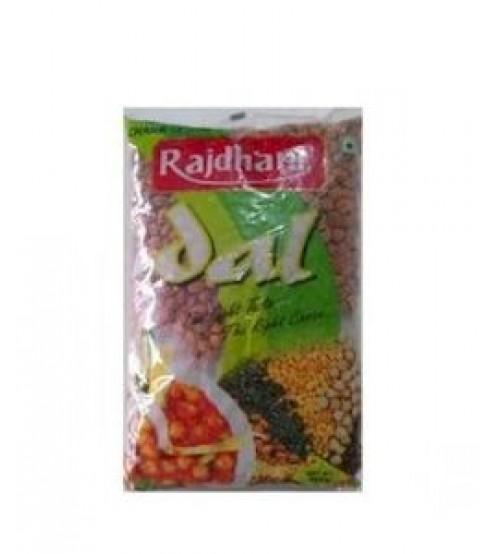 Rajdhani Chana Dal 500 G