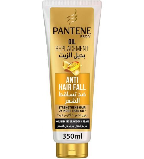 Pantene Pro-V Anti-Hair Fall Oil Replacement 350 ml