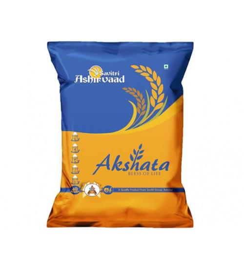 AKSHATA RICE 25 KG