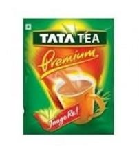TATA Tea Premium Leaf  500 G