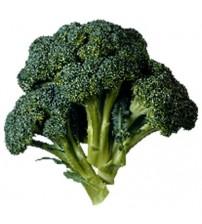 Broccoli 200g