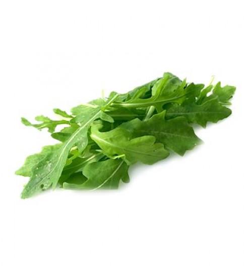 Lettuce Arugula 100 g (Approx 80 g -130g )