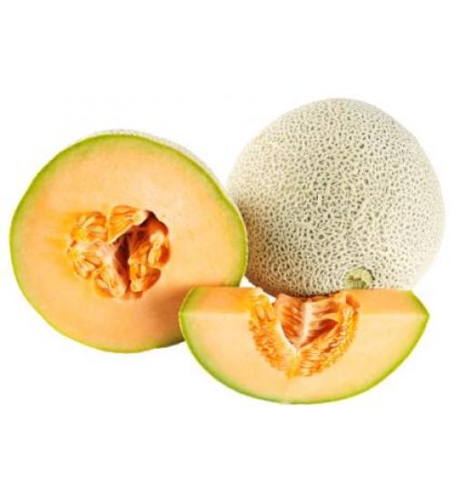 Musk Melon 1 kg