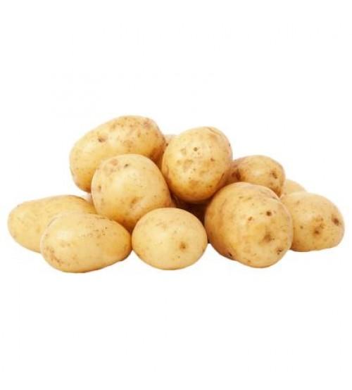 Potato Per kg