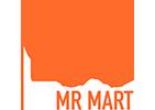 MR MART